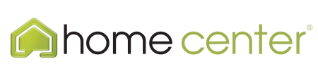 logo-homecenter